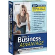 Small Business Advantage 3 [Boxed]