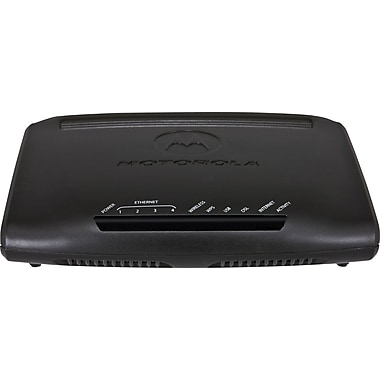 Motorola Netopia ADSL2 802.11n Wi-Fi GatewaySorry, this item is currently out of stock.