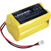 Lenmar Replacement Battery for Summer 02090 Baby Infant Monitor