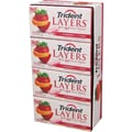 Trident Layers™ Sugar-Free Gum, 12 Packs/Box