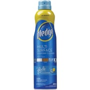 Pledge® Multi Surface Everyday Cleaner, Glade® Rainshower®, 9.7 oz.