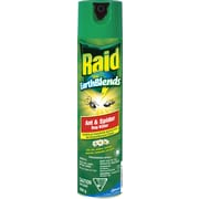Raid® EarthBlends Ant and Spider Bug Killer
