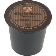 Keurig® K-Cup® Gloria Jean's® Special Blend Coffee, Regular, 24/Pack