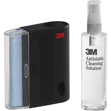 3M Screen Cleaner
