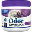 Bright Air® Super Odor Eliminator Air Fresheners