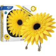 Bright Air® Daisy Air Fresheners