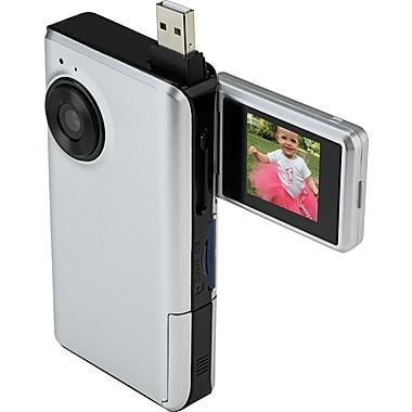 SideShot 3.0 MP USB Video Camera
