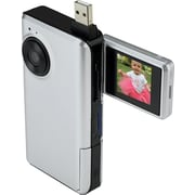 SideShot 3.0 MP USB Video Camera