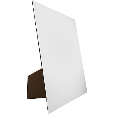 Geographics Stand-Up Easel Board, 22