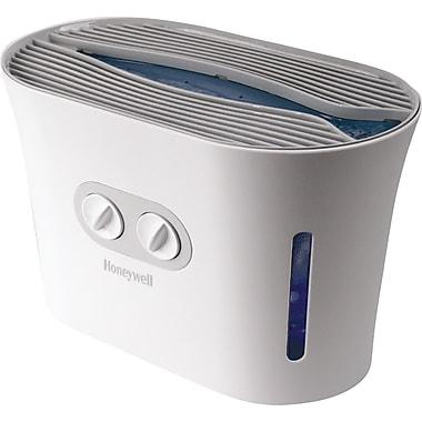 Honeywell® - Humidificateur à brume fraîche, 2 gallons