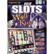 IGT Slots Wolf Run [Boxed]