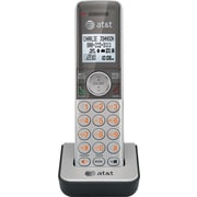 AT&T CL80101 DECT 6.0 Cordless Expansion Handset