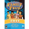 Encore Family Feud 2011 PC Game [Boxed]