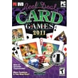 Reel Deal Card Games 2011 [Boxed]