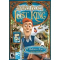 Game House Mortimer Beckett and the Lost King Collector's Edition PC Game [Boxed]