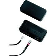 Jabra Link 20 EHC Cable (Avaya / Alcatel)