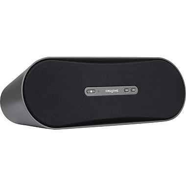 Creative Labs D100 Portable Bluetooth Wireless Speaker