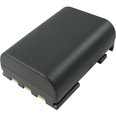 Lenmar Canon NB-2L, NB-2LH Replacement Battery
