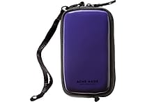 Acme Made CMZ Camera Pouch, Purple