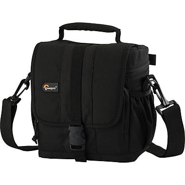 Lowepro Adventura 140 Camera Case, Black