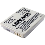 Lenmar Canon NB-5L Replacement Battery