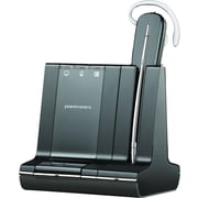 Plantronics Savi 740 Convertible Wireless Headset