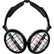 Able Planet XNC230 True Fidelity® Foldable Active Noise Canceling Headphones w/ Linx Audio®, Black