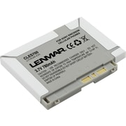 Lenmar Replacement Battery for Sony Ericsson S700 Series Cellular Phones