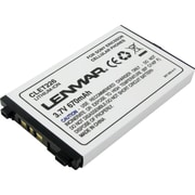 Lenmar Replacement Battery for Sony Ericsson K300a Series, K700 Series Cellular Phones