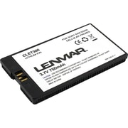 Lenmar Replacement Battery for Sony Ericsson T300 Series Cellular Phones