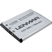 Lenmar Replacement Battery for Sony Ericsson K800 Series Cellular Phones