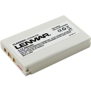 Lenmar Replacement Battery for Nokia 8200 Series Cellular Phones
