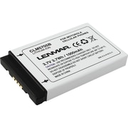Lenmar Replacement Battery for Motorola V60 Series Cellular Phones