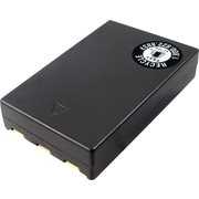 Lenmar® Replacement Battery for Canon NB-1LH (DLC1LH)
