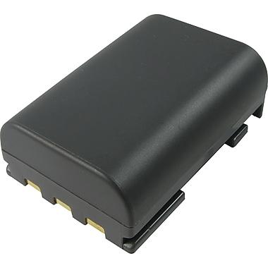Lenmar® - Pile de rechange pour la Canon NB-2L (DLC2L)