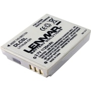 Lenmar® Replacement Battery For Canon NB-5L (DLC5L)