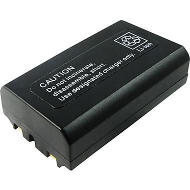 Lenmar® Replacement Battery For Nikon EN-EL1 (DLNEL1)