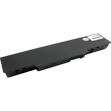 Lenmar® Replacement Battery for Acer Aspire 4315, 4710 and 4920 Laptop (LBAR7A31)