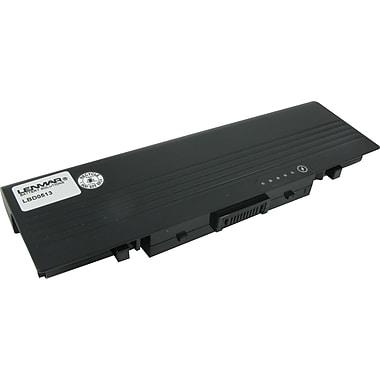 Lenmar® - Pile de rechange pour Dell Inspiron 1520, Inspiron 1720 et Vostro 1700 (LBD0513)