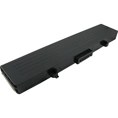 Lenmar® - Pile de rechange pour ordinateurs portatifs Dell Inspiron 1525, 1526, 1545 (LBD1525)