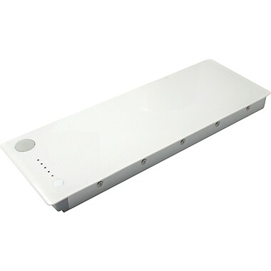 Lenmar® Replacement Battery For Apple 13