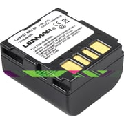 Lenmar® Replacement Battery For JVC BN-VF707U (LIJF707)