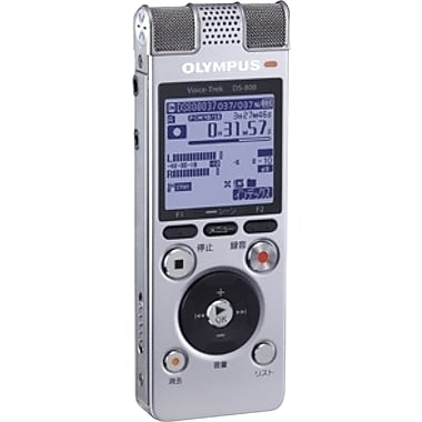 Olympus DM-620 Digital Voice Recorder