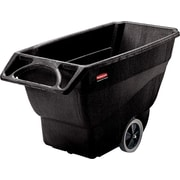 Rubbermaid® - Chariot utilitaire inclinable