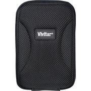 Vivitar Hard Shell Camera Case, Black