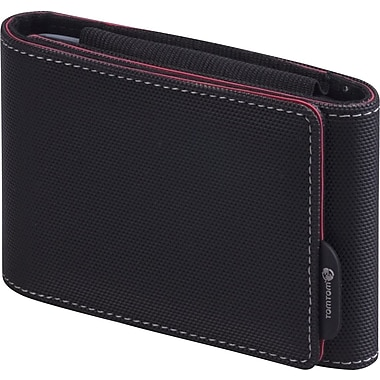 TomTom Universal Carry Case for 4.3in. and 5in. GPS