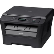 Brother Laser Multi-Function Copier (DCP-7060D)