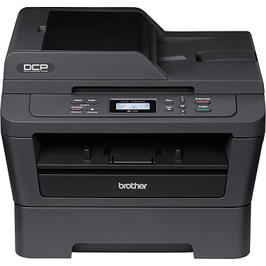 Brother Refurbished DCP-7065DN Laser Multi-Function Copier