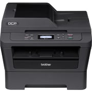Brother Refurbished Laser Multifunction Copier (DCP-7065DN)