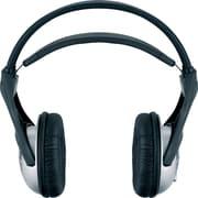 TDK ST550 Headphones